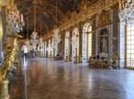 ארמון האליזה