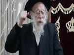 הרב גלאי נרתם לגיוס