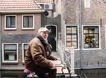 הולנד, אילוסטרציה