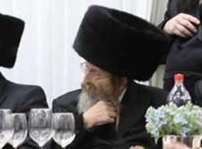 """ר' אברהם אשר אנשיל שיף ז""""ל"""