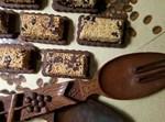 פטיפור שומשומיות ועוגיות שוקולד