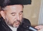 """ר' אברהם כהן ז""""ל"""
