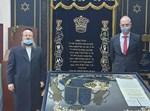 מרכז לפעילות יהודית במולדובה