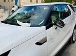 הנזק לרכב של פוקס ניוז