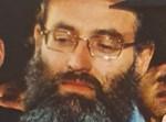 """הגאון רבי יעקב שינדלר זצ""""ל"""
