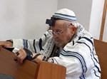 """יעקב גרינברג ז""""ל"""