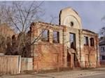 """ביהכנ""""ס בעיר וויטבסק"""