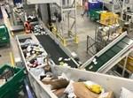 מפעל הדואר