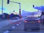 התאונה בכביש 431
