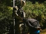 המעצר ברמאללה