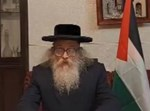 ישראל מאיר הירש