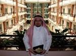 חרדי בסעודיה. אילוסטרציה