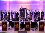 וולוי רוזנברג ופרחי שיר ושבח