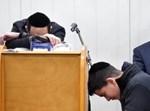 """הלווית הילד יוסף מרדכי קדוש ז""""ל"""
