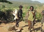 כפריים באתיופיה