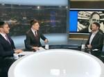 בצלאל סמוטריץ' בערוץ 'כנסת'