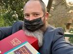 הרב חנוך גכטמן