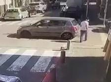 התאונה ברח' לוינסקי