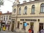 בית הכנסת בעיר חלם
