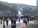 ההפגנה באום אל פאחם