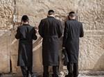 איך הופכים ליהודי