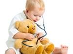 חיסונים לילדים