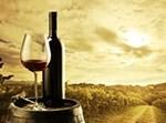 מתאימים את היין המושלם