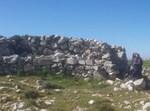 מזבח יהושע בהר עיבל