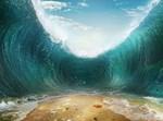 קורעים את ים-סוף