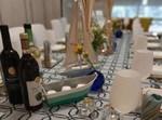 שולחן החג שביעי של פסח