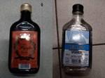 הבקבוקים המסוכנים