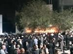 אלפי המתפללים בכיפל חארס