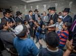 הקהילה היהודית בתוניס