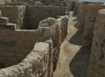 'עיר הזהב' במצרים