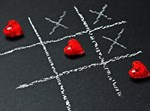 הסוד לזוגיות בריאה