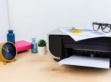 הדפסה איכותית