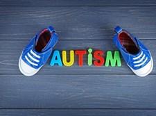 אוטיזם