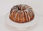 עוגת שיש רכה וטעימה בטרוף