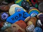 סגולת התקווה