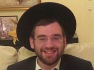 משה ברגמן