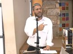 הרב יהושע ון דייק