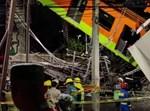 אסון במקסיקו