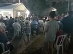 אוהל האבלים-חברוני