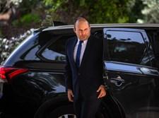 נפתלי בנט בדרך לנשיא