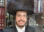 """הרב יוסף גרינבוים ז""""ל"""