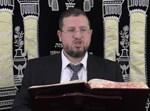 הרב אברהם דרעי