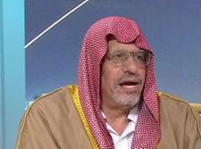 אימאם יוסף אל-באז