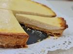 פאי גבינה מוצלחת וחלומית