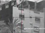 תקיפת דירה של חמאס