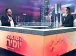 עמי מימון בראיון לרב פנגר